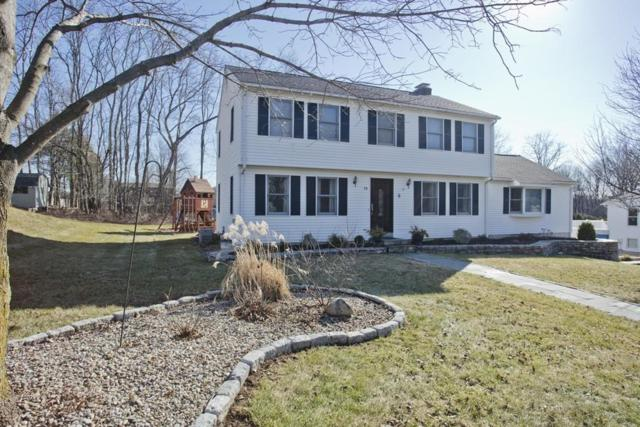 70 Independence Rd, Agawam, MA 01030 (MLS #72293504) :: NRG Real Estate Services, Inc.
