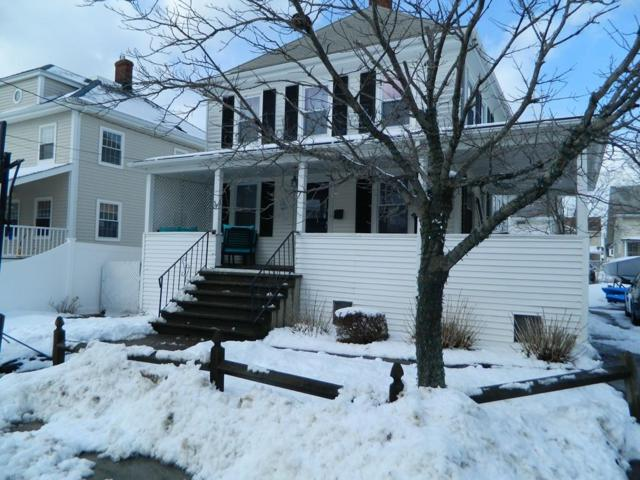 59 B St, Hull, MA 02045 (MLS #72293680) :: Commonwealth Standard Realty Co.