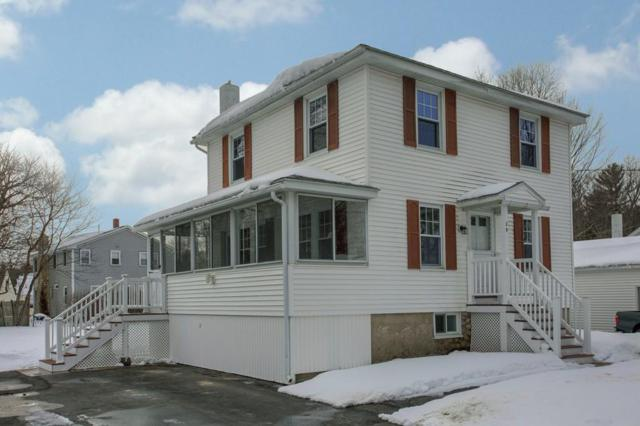 29 John Street, Lunenburg, MA 01462 (MLS #72293976) :: The Home Negotiators