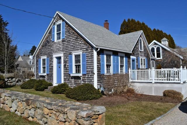 3 Pine Island Rd, Mattapoisett, MA 02739 (MLS #72294289) :: Cobblestone Realty LLC