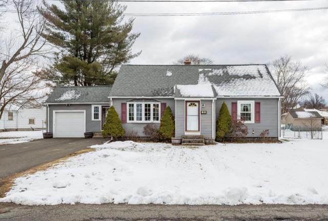 15 Barton St, Ludlow, MA 01056 (MLS #72294292) :: Exit Realty
