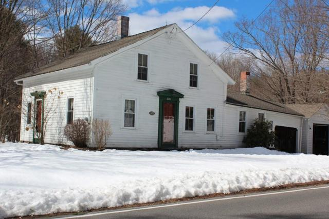 280 Somers Rd, Hampden, MA 01036 (MLS #72294450) :: NRG Real Estate Services, Inc.