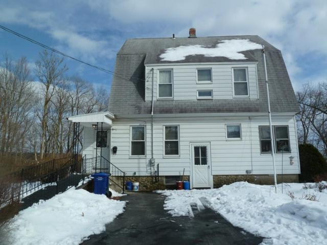 362 Water St, Leominster, MA 01453 (MLS #72294524) :: The Home Negotiators