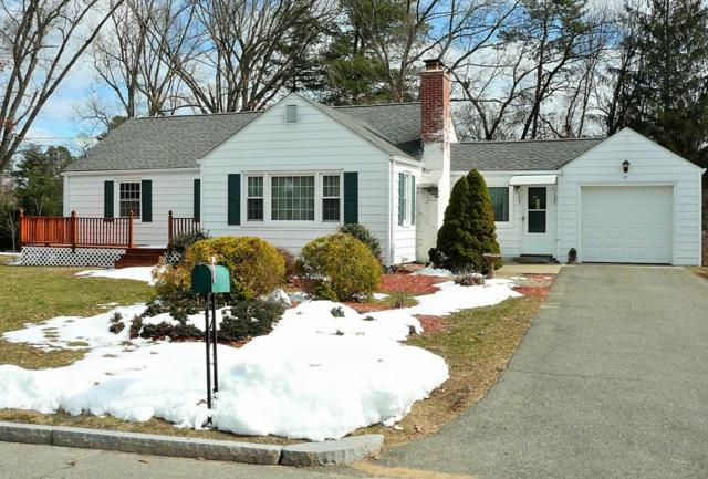 87 Winding Lane, Springfield, MA 01118 (MLS #72294541) :: NRG Real Estate Services, Inc.