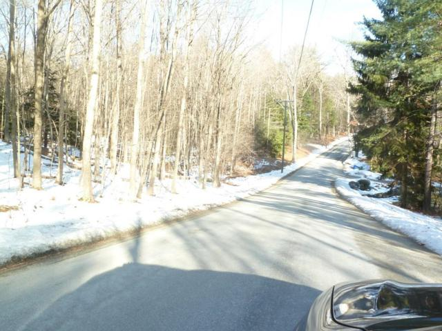 Lot 2 Mountain Road, Gill, MA 01354 (MLS #72294570) :: Commonwealth Standard Realty Co.