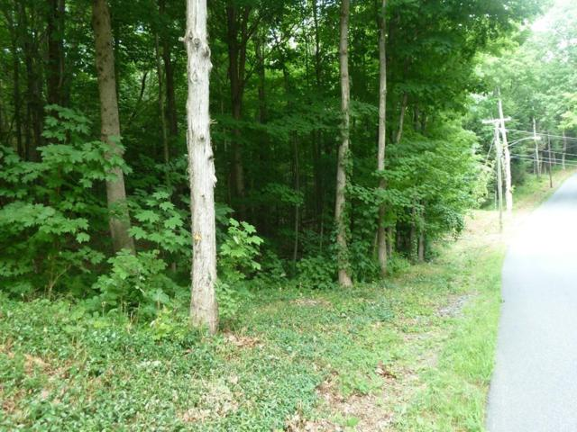 Lot 4 Mountain Road, Gill, MA 01354 (MLS #72294572) :: Commonwealth Standard Realty Co.