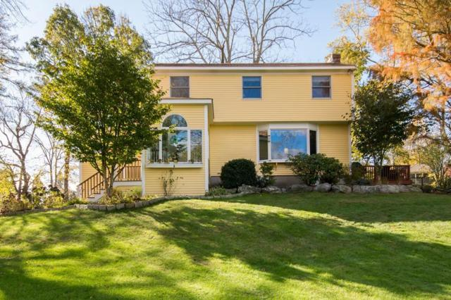 91 Penny Pond Road, Tiverton, RI 02878 (MLS #72294616) :: Welchman Real Estate Group | Keller Williams Luxury International Division