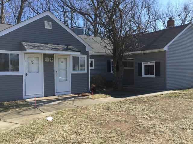 58 Robinridge Rd #58, Chicopee, MA 01022 (MLS #72294635) :: Cobblestone Realty LLC