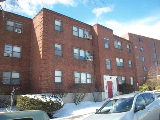 105 Nahant Street #2, Lynn, MA 01902 (MLS #72294648) :: Apple Country Team of Keller Williams Realty