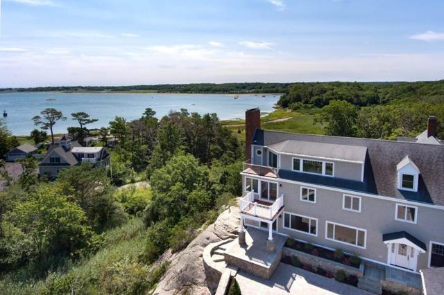 62 White Head Road, Cohasset, MA 02025 (MLS #72294652) :: Apple Country Team of Keller Williams Realty