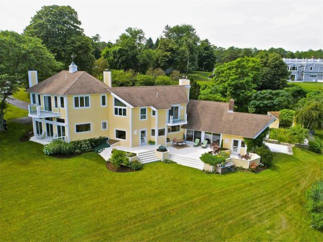 60R Warren Ave, Plymouth, MA 02360 (MLS #72294694) :: Lauren Holleran & Team