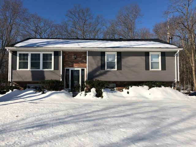 199 Center Bridge Rd, Lancaster, MA 01523 (MLS #72295118) :: The Home Negotiators
