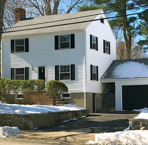 53 Reedsdale Rd, Milton, MA 02186 (MLS #72296419) :: ALANTE Real Estate