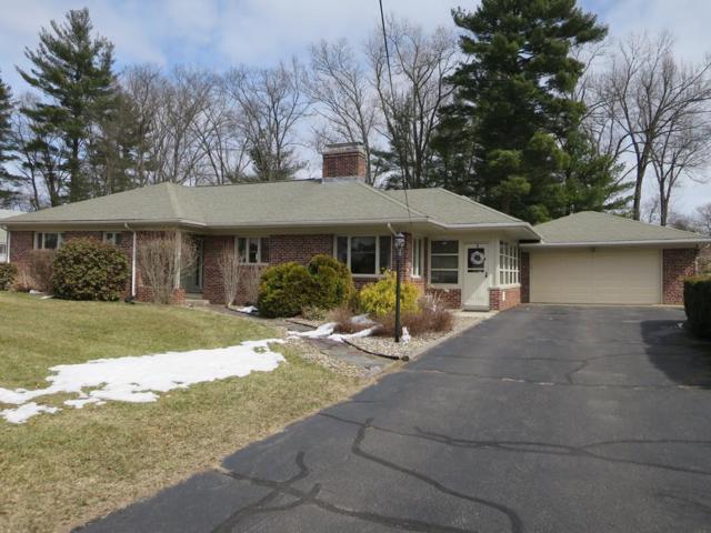 15 Pine Acre Rd, Springfield, MA 01129 (MLS #72297431) :: Westcott Properties