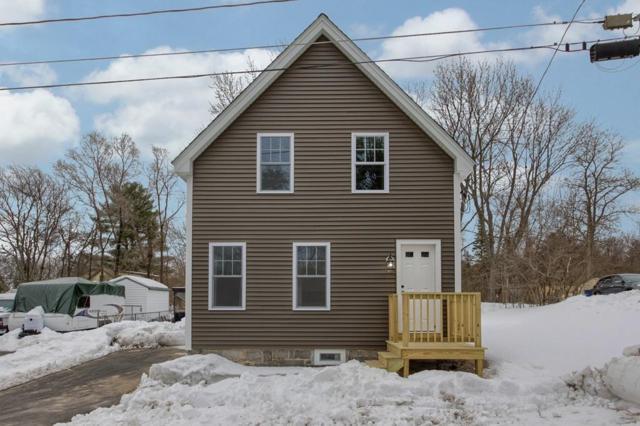4 Brooklyn St, Tyngsborough, MA 01879 (MLS #72297614) :: ALANTE Real Estate