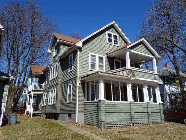 72-74 Maryland St, Springfield, MA 01108 (MLS #72297863) :: Anytime Realty