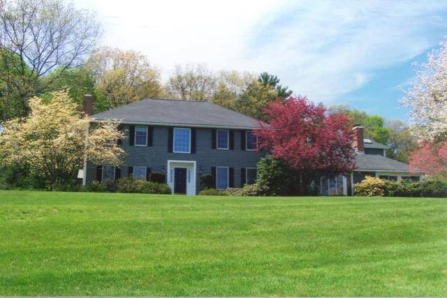 36 Main St, Dover, MA 02030 (MLS #72297868) :: Anytime Realty
