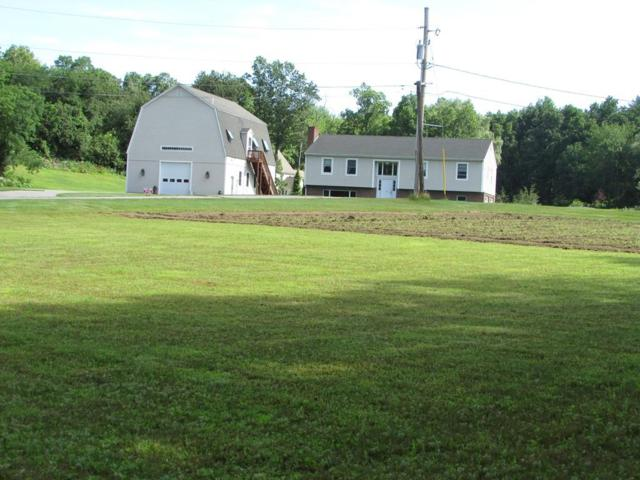 12 Rogers Ln, Newbury, MA 01922 (MLS #72299016) :: ALANTE Real Estate