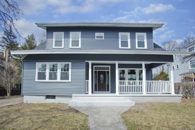 25 Stanford St, Holyoke, MA 01040 (MLS #72299547) :: NRG Real Estate Services, Inc.