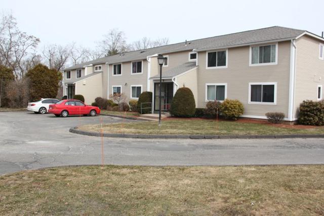 37 St. Kolbe Dr. D, Holyoke, MA 01040 (MLS #72300972) :: The Goss Team at RE/MAX Properties