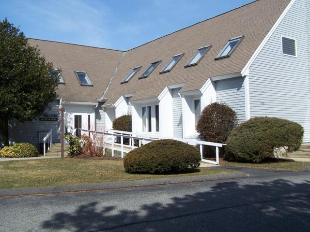 38 Route 134 #2, Dennis, MA 02660 (MLS #72301984) :: Compass Massachusetts LLC