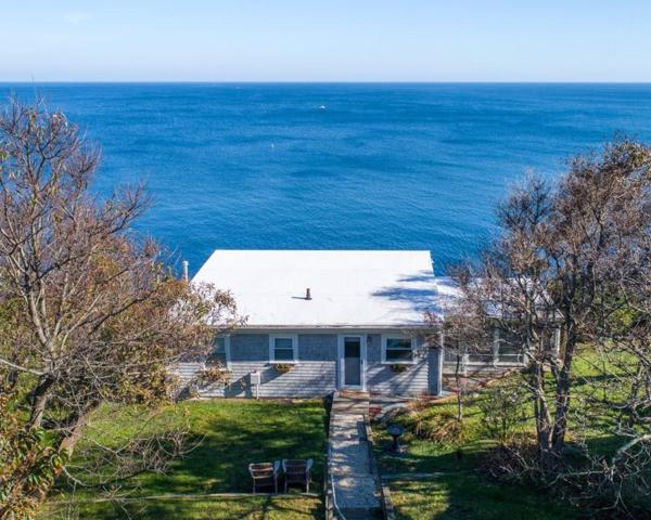 4 John Alden Rd, Plymouth, MA 02360 (MLS #72303268) :: Mission Realty Advisors