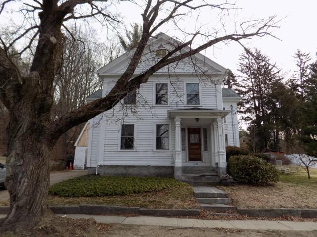 4026 Pleasant St, Palmer, MA 01079 (MLS #72304629) :: NRG Real Estate Services, Inc.