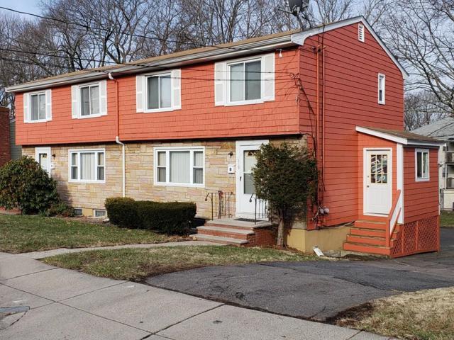 119-121 Lorna Rd, Boston, MA 02126 (MLS #72304929) :: Westcott Properties