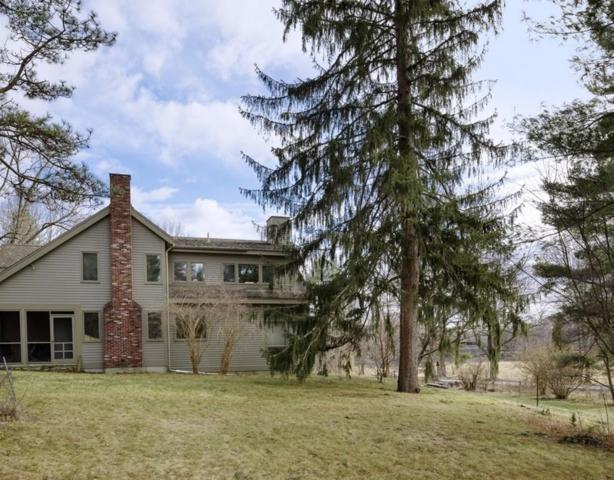 120 + 12B Musketaquid Road, Concord, MA 01742 (MLS #72305465) :: Westcott Properties