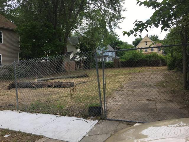 E.S Monson Ave, Springfield, MA 01109 (MLS #72307163) :: Westcott Properties