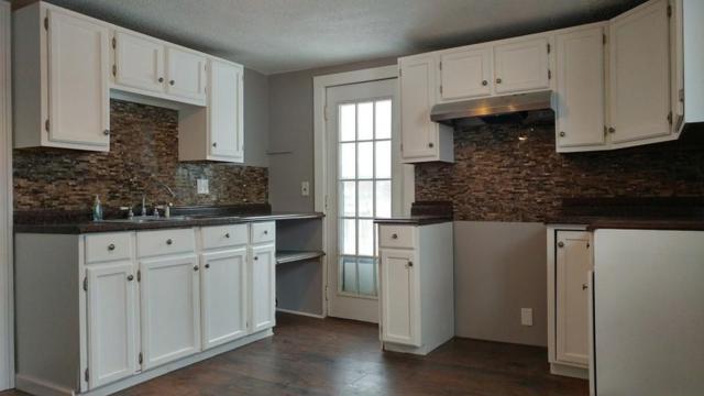 147 Mill St, Pittsfield, MA 01201 (MLS #72307458) :: Local Property Shop