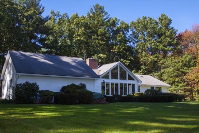 1170 Florence Road, Northampton, MA 01062 (MLS #72307791) :: Welchman Real Estate Group | Keller Williams Luxury International Division