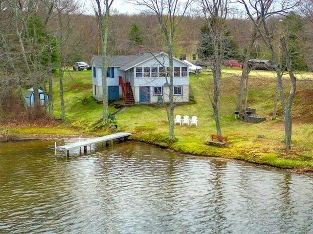 55 Fountain Rd, Wales, MA 01081 (MLS #72308927) :: Charlesgate Realty Group