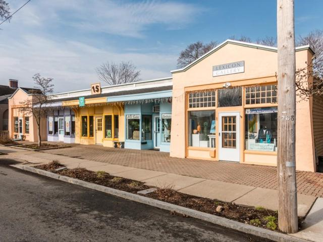 11-15 Lexington Ave, Gloucester, MA 01930 (MLS #72310721) :: The Goss Team at RE/MAX Properties