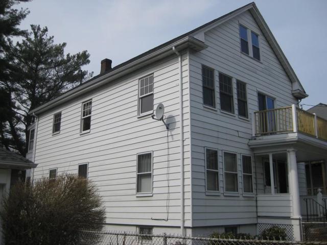 49-51 Churchill Avenue, Cambridge, MA 02140 (MLS #72311311) :: Commonwealth Standard Realty Co.