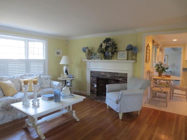87 Quartermaster Row, Yarmouth, MA 02664 (MLS #72311384) :: Welchman Real Estate Group | Keller Williams Luxury International Division