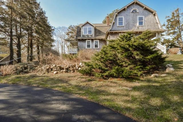 32 Standish, Falmouth, MA 02540 (MLS #72311744) :: The Goss Team at RE/MAX Properties