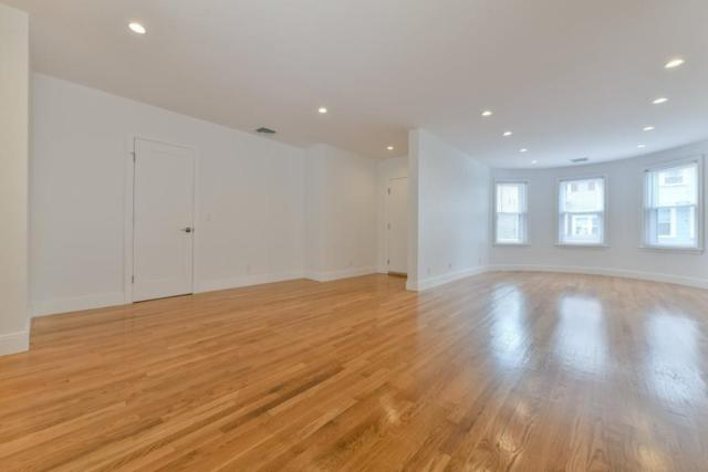 912 East 4th Street #1, Boston, MA 02127 (MLS #72311750) :: Commonwealth Standard Realty Co.