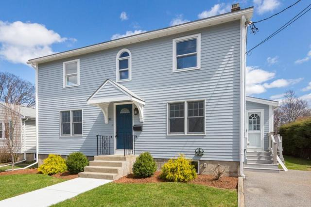 30 Ralph St, Watertown, MA 02472 (MLS #72311786) :: Vanguard Realty