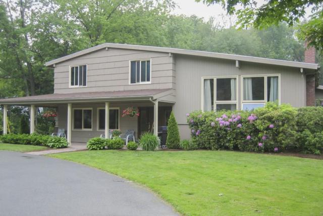 4 Blueberry Ln, Lexington, MA 02420 (MLS #72311976) :: Commonwealth Standard Realty Co.