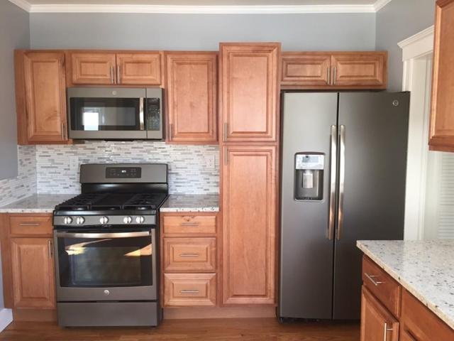 650 Metropolitan Ave #6, Boston, MA 02136 (MLS #72312180) :: Commonwealth Standard Realty Co.