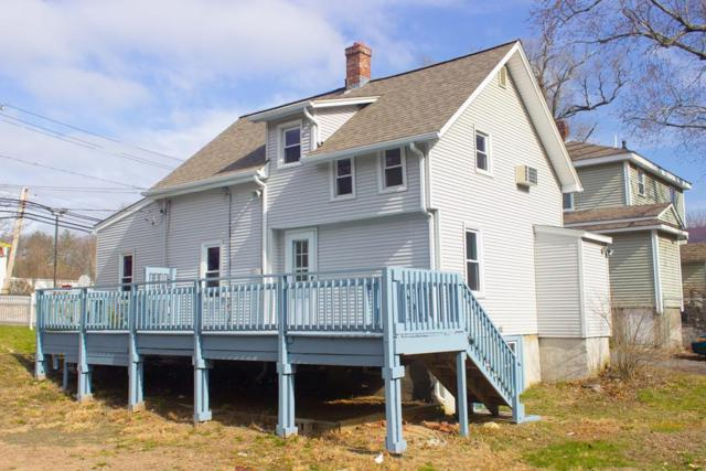 228 Pond St., Ashland, MA 01721 (MLS #72312182) :: Commonwealth Standard Realty Co.