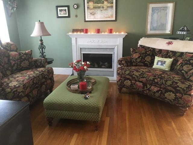 8-10 Amherst St, Arlington, MA 02474 (MLS #72312200) :: Commonwealth Standard Realty Co.