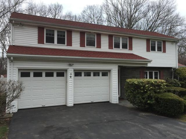 76 Hollingsworth Rd, Milton, MA 02186 (MLS #72312259) :: Keller Williams Realty Showcase Properties