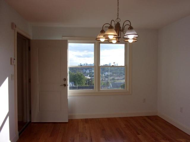 234 Prospect Ave #2, Revere, MA 02151 (MLS #72312811) :: Driggin Realty Group