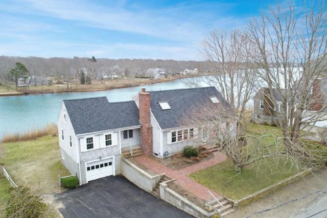 111 Lucerne Ave, Falmouth, MA 02540 (MLS #72313133) :: Mission Realty Advisors