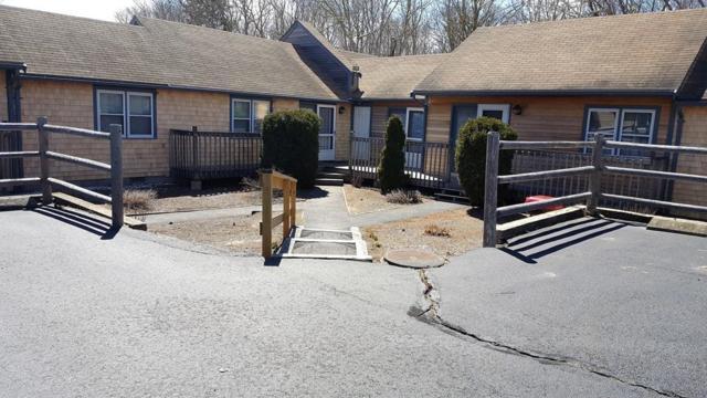 109 Seaview Avenue #4, Yarmouth, MA 02664 (MLS #72313230) :: Welchman Real Estate Group | Keller Williams Luxury International Division