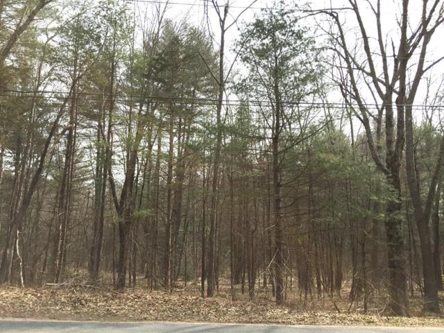0 Burnett St, Granby, MA 01033 (MLS #72313279) :: Local Property Shop