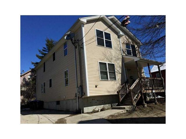 65 Wayne St, Providence, RI 02908 (MLS #72313452) :: Westcott Properties