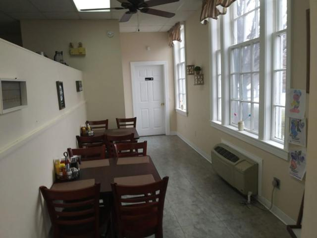 0000 Confidential, Barnstable, MA 02601 (MLS #72313525) :: Goodrich Residential